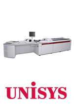 Unisys ndp series case financial featured industry news stopboris Gallery