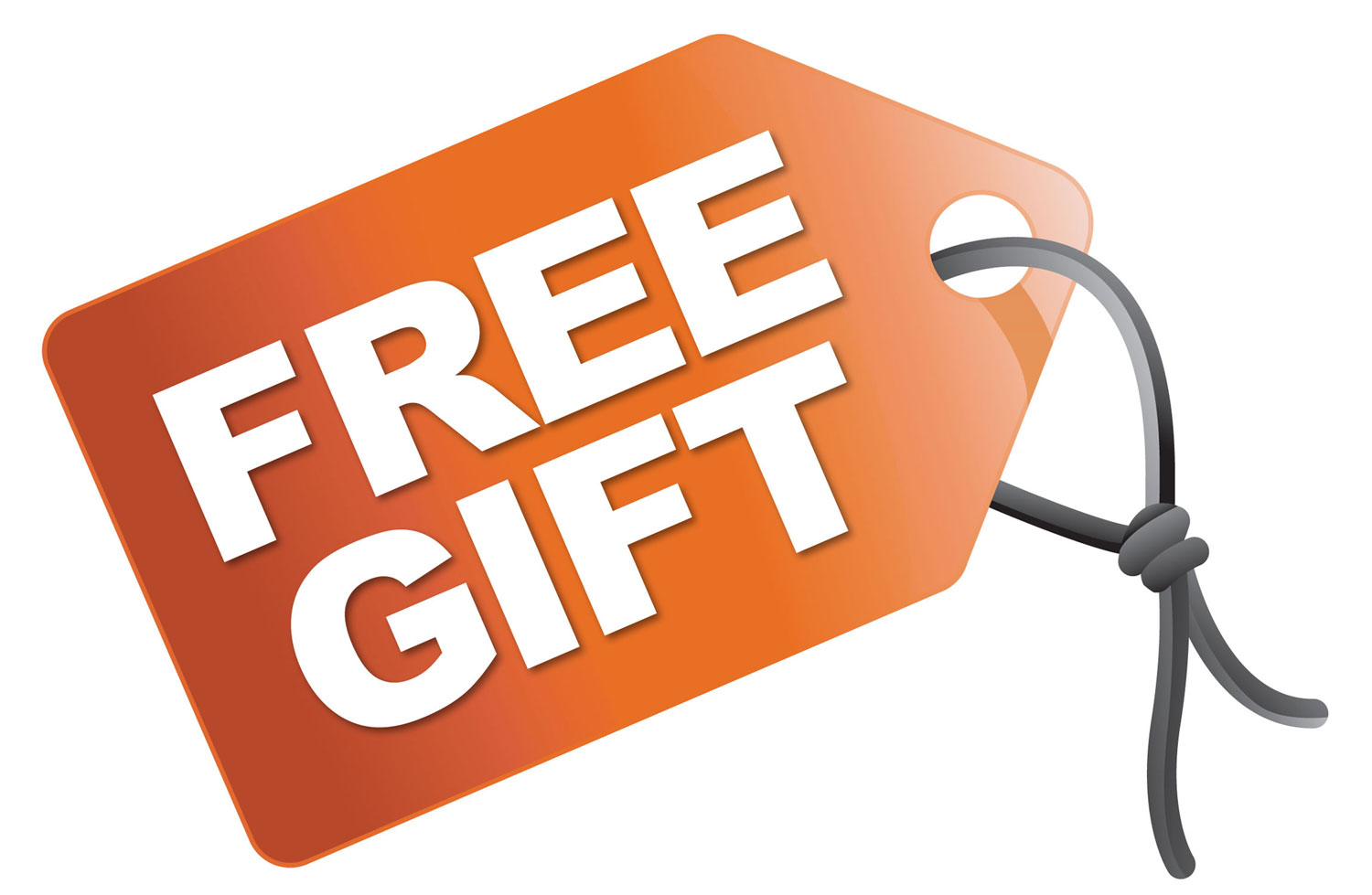 free-gift-with-orders-over-95-2 - Case Financial